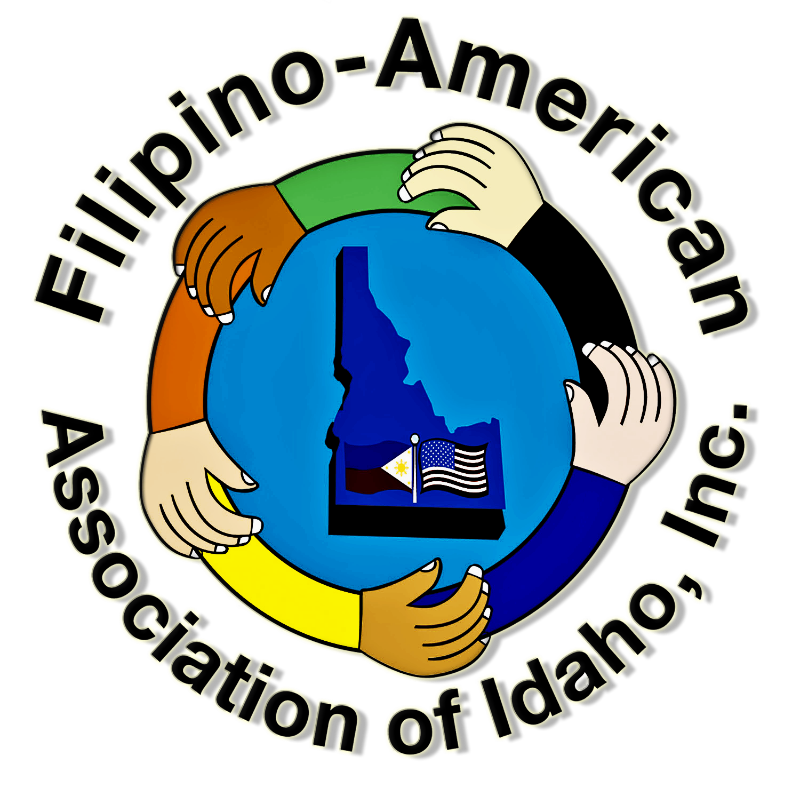 filipino-american-association-idaho